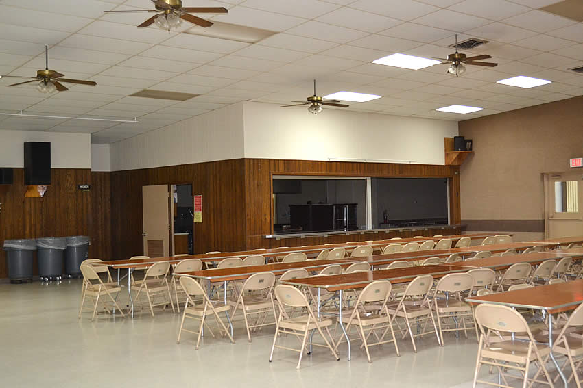 Hall Bookings   Hallettsville Knights of Columbus - KCHall ...